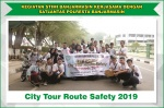 x city tour route safety 2019.jpg
